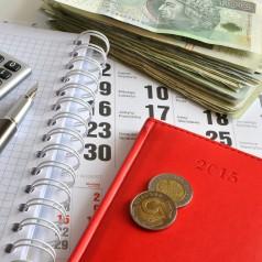 Prowadzenie dokumentacji kadrowo-płacowej
