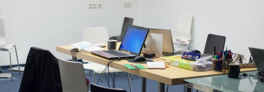 Jak rozliczyć się zkosztów firmowego sprzętu?