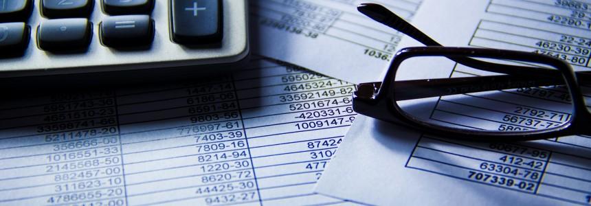 Kiedy możliwe jest umorzenie zaległości podatkowych?