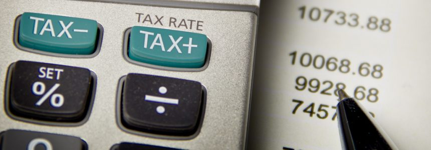 Duplikat faktury aodliczenie podatku VAT