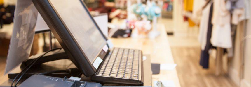 E-paragony sposobem nauszczelnienie systemu VAT