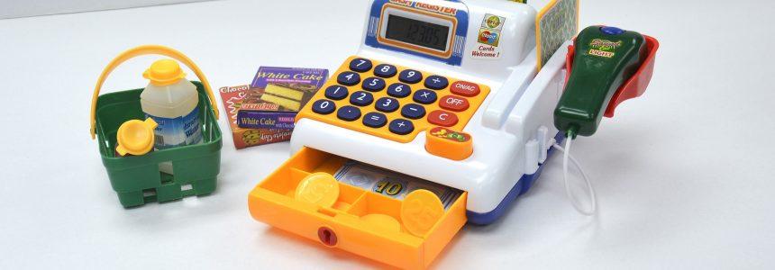 Kasy fiskalne online lub aplikacja natelefon zamiast nowej kasy