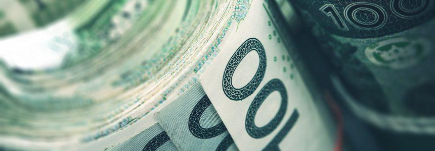 Danina solidarnościowa, czyli nowe zobowiązanie dla najbogatszych