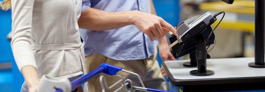 Będzie zmiana matrycy VAT – e-booki ipieczywo taniej