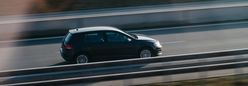 Samochód osobowy nafirmę – zmiany wsposobach rozliczania